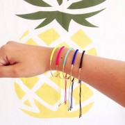 braceltss